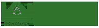 پلی الکترولیت – Zetag – Mangnafloc – BASF – GEA – NIJHUIS – TEFSA – ECOTEC