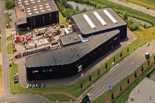 nijhuis-main-office