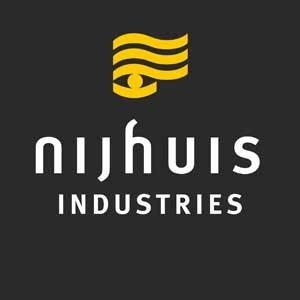 nijhuis-logo-300