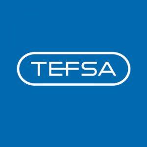 TEFSA