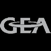 gea250
